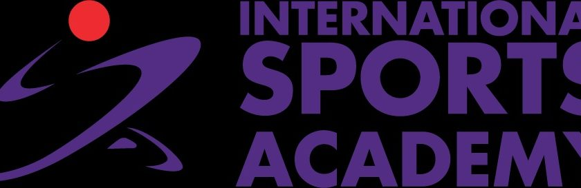 international sports academy
