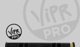 ECO介绍手册Vipr copy