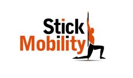 Stick-Mobility-Logo-Vector-on-White-RGB